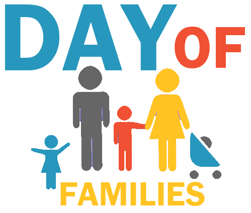 International-Day-Of-Families