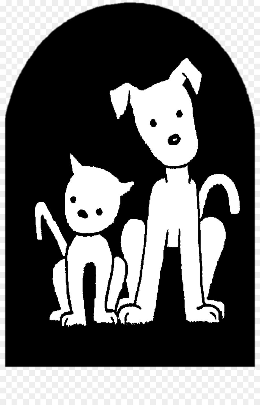 kisspng-dog-cat-animal-shelter-humane-society-clip-art-society-cliparts-5ab6a464b48e18.9954903815219
