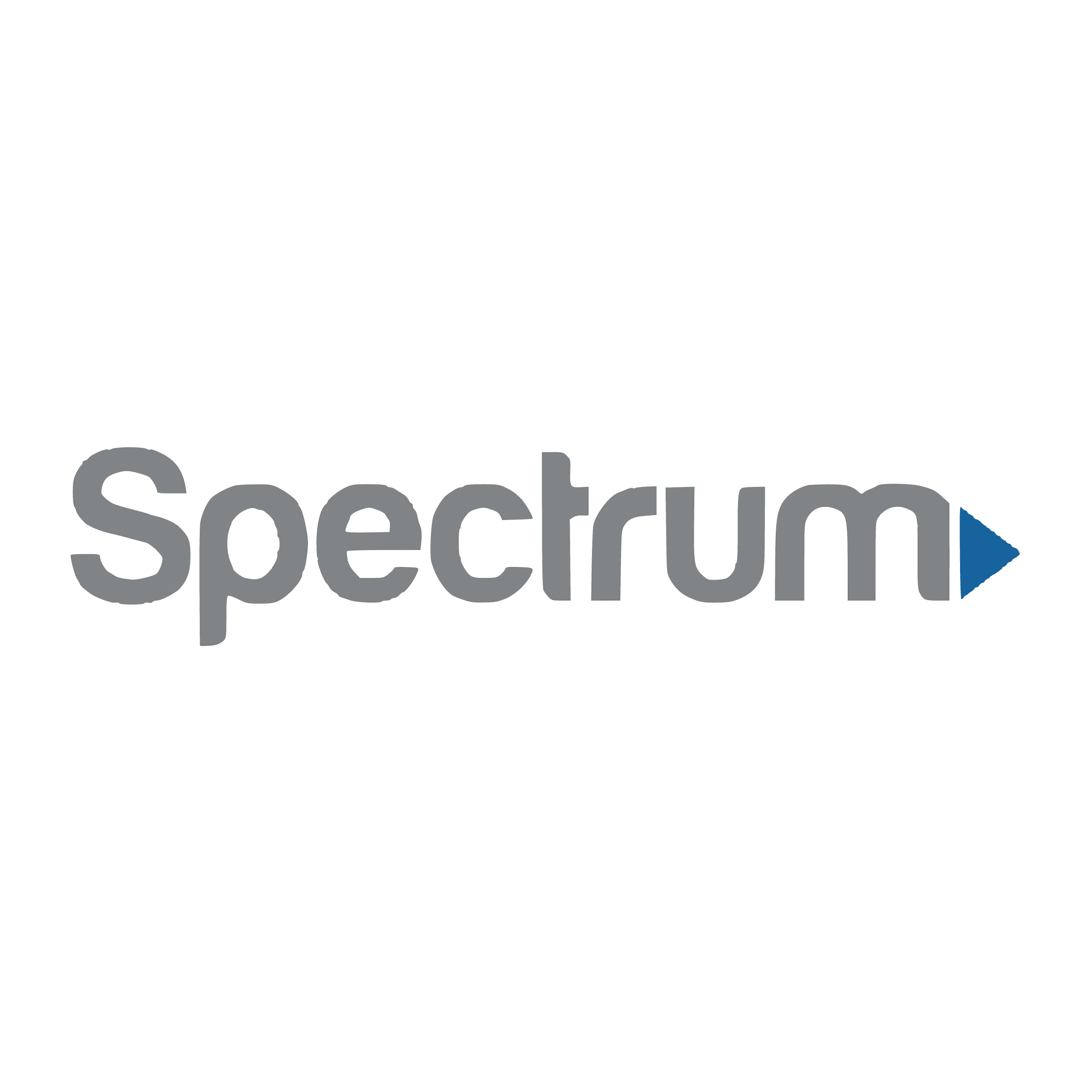 spectrum-3-logo-png-transparent